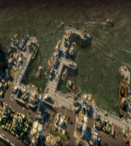 anno 2070 game free for pc game compressed