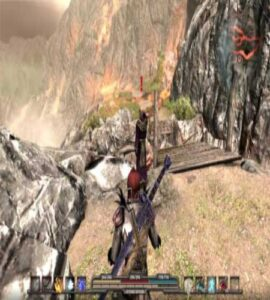 arcania fall of setarrif game free for pc game compressed
