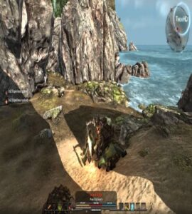 arcania fall of setarrif game full version compressed