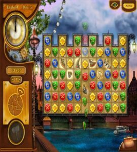 around the world game full version compressed