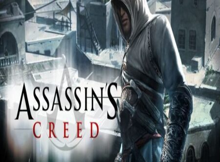 assassins creed 1 game for pc compressed