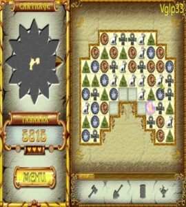 atlantis quest game free for pc game compressed