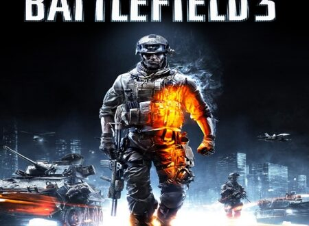 battlefield 3 game for pc compressed