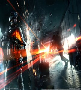 battlefield 3 game free for pc game compressed