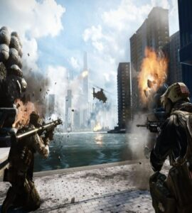 battlefield 4 game free for pc game compressed