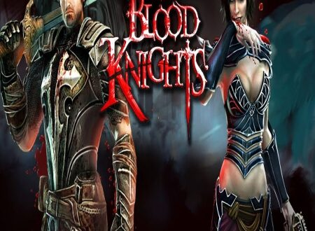 blood knights game for pc compressed
