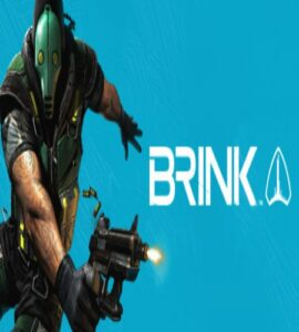 brink game for pc compressed