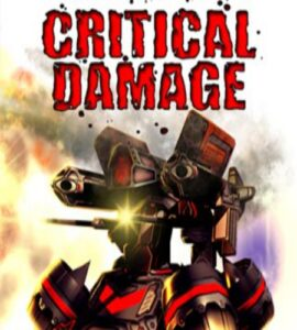 critical damage game for pc compressed