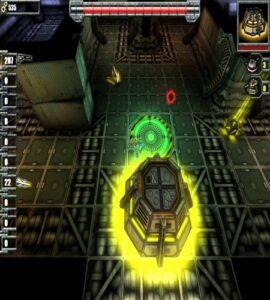 critical damage game free for pc game compressed