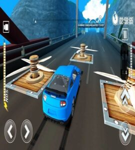 deadly race game free for pc game compressed