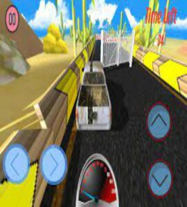 deadly race game highly compressed compressed