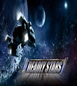 deadly stars game for pc compressed
