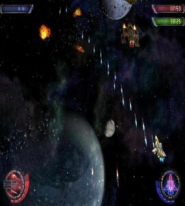 deadly stars game full version compressed