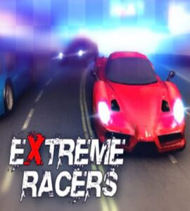 extreme racers game for pc compressed