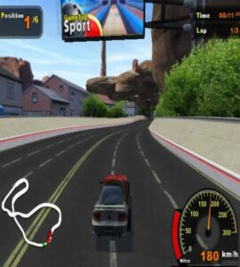 extreme racers game free for pc game compressed