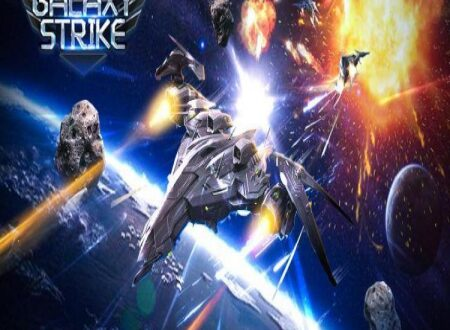 galaxy strike game for pc compressed