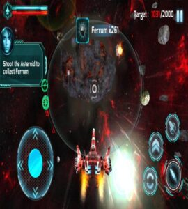 galaxy strike game free for pc game compressed