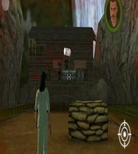 ghajini the game free for pc game compressed