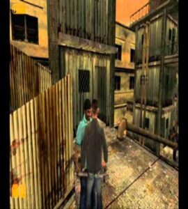 ghajini the game highly compressed compressed