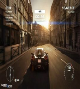 grid 2 game free for pc game compressed