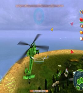 helic game free for pc game compressed