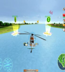 helic game full version compressed