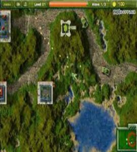 helic game highly compressed compressed