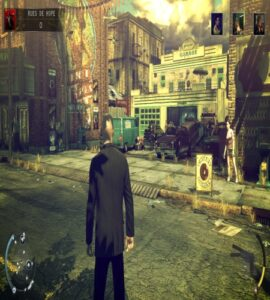 hitman absolution game full version compressed