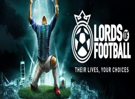lords of football game for pc compressed