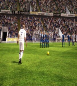 lords of football game free for pc game compressed