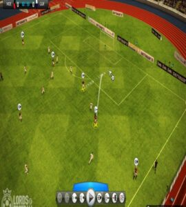 lords of football game full version compressed