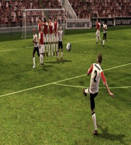 lords of football game highly compressed compressed