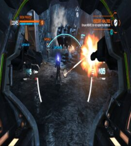 lost planet 3 game highly compressed compressed