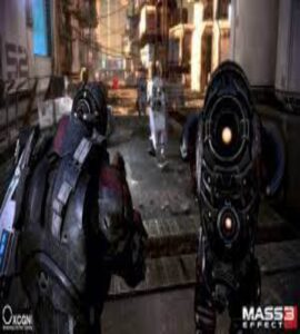 mass effect 3 game free for pc game compressed
