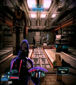 mass effect 3 game highly compressed compressed