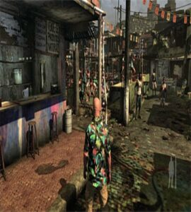 max payne 3 game highly compressed compressed