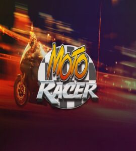 moto racing game for pc compressed