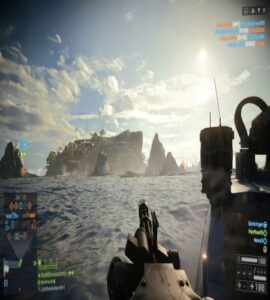 naval strike game free for pc game compressed