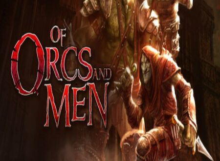 of orcs and men game for pc compressed