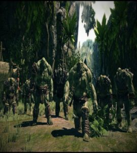 of orcs and men game full version compressed
