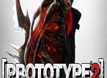 prototype 2 game for pc compressed