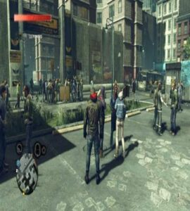 prototype 2 game free for pc game compressed