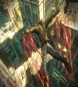 prototype 2 game highly compressed compressed