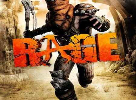 rage game for pc compressed