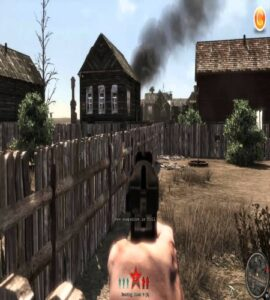 red orchestra 2 heroes of stalingrad game free for pc game compressed