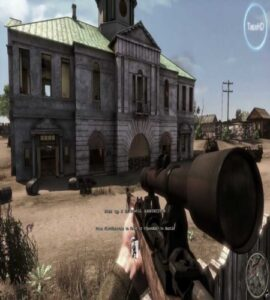 red orchestra 2 heroes of stalingrad game full version compressed