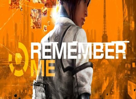 remember me game for pc compressed
