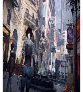 remember me game highly compressed compressed