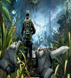 sniper ghost warrior 2 game free for pc game compressed