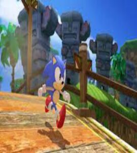 sonic generations game free for pc game compressed
